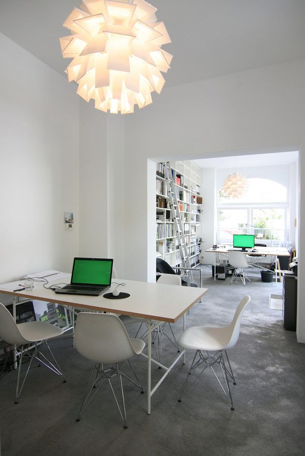 Fantastic 17 Best Images About Designer Offices On Pinterest Offices Largest Home Design Picture Inspirations Pitcheantrous