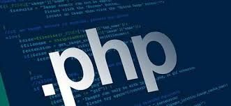 PHP is a standout amongst the most generally utilized open-source server-side scripting dialects that exist today. With more than 20 million listed areas utilizing PHP, including real sites like Facebook, Digg and WordPress, there are great reasons why numerous Web engineers lean toward it to other server-side scripting dialects, for example, Python and Ruby.
