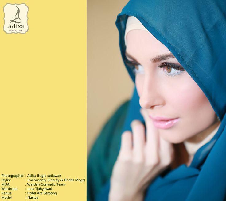 Beauty shoot #adizaphotography