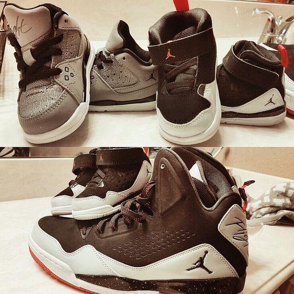 17 Best ideas about Authentic Jordan Shoes on Pinterest | Retro