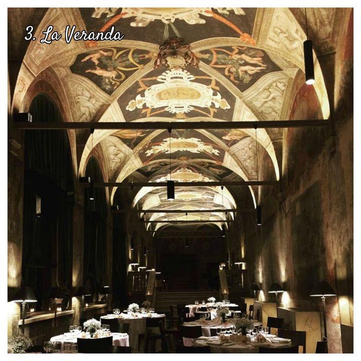 Best Romantic Restaurants In Rome Italy: Images On Pinterest