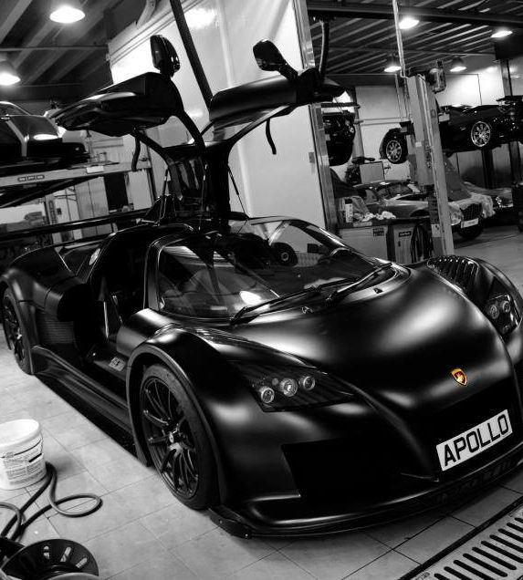 3720 Best Exotic Whips Images On Pinterest: 17 Best Images About Gumpert Apollo On Pinterest