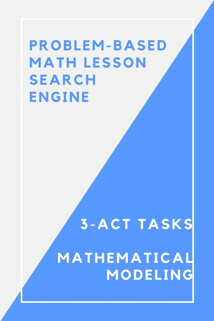 Remarkable 111 Best Images About Math Lessons Resources On Pinterest Easy Diy Christmas Decorations Tissureus