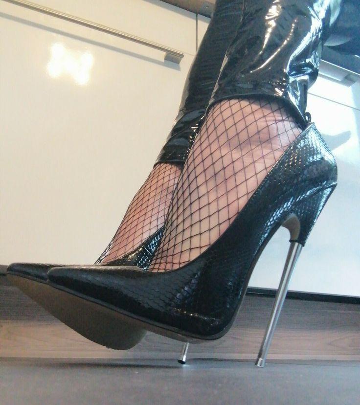 Heels, Fashion high heels, High heel sandals