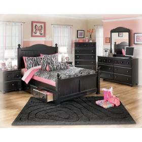 Marlo Furniture Bedroom Sets Inspiration 51 Best Ashley Youth Bedroom Furniture Images On Pinterest  Bed Design Decoration