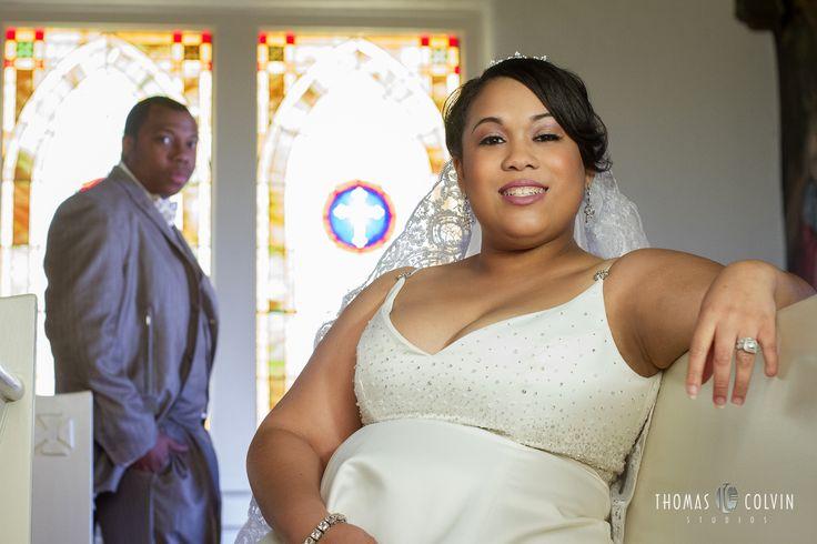 Birmingham, AL wedding chapel | My Wedding Images | Pinterest ...