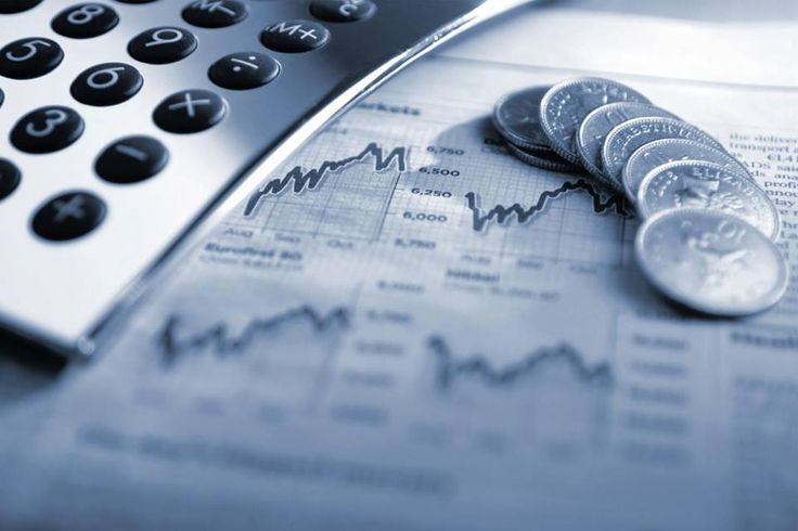 Financial services are best offered by HCL Technologies, to know more visit here.