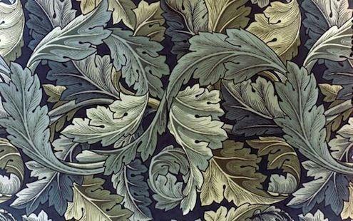 britannica-william-morris-acanthus-leaf-wallpaper95653-004-D5263BC9.jpg 495×310 pixels
