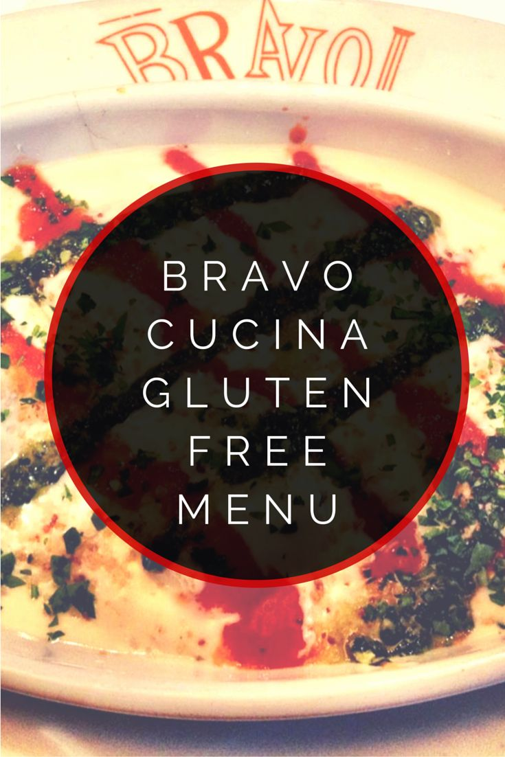 Best 25+ Bravo italian ideas on Pinterest   Cheese bombs, Italian ...