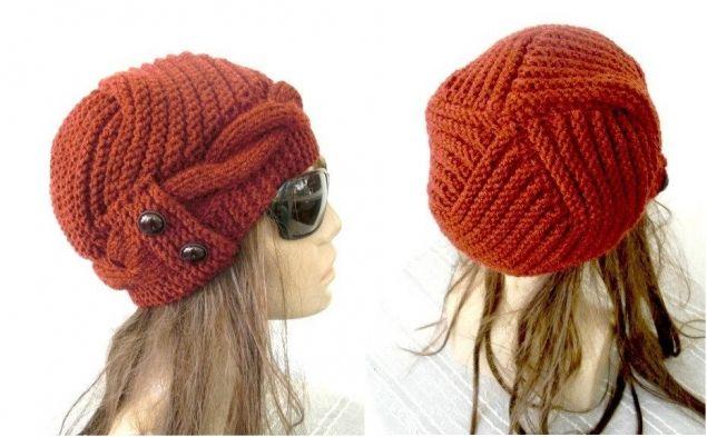 Ответ на просьбу о помощи / Вязание спицами / Вязание для женщин спицами. Схемы вязания спицами