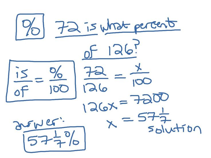 Best Ratio  Rates Images On   Teaching Math Teaching