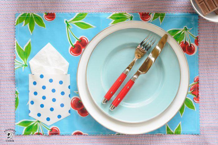 10 besten Handarbeiten Bilder auf Pinterest | Bunt, Hauben und ...