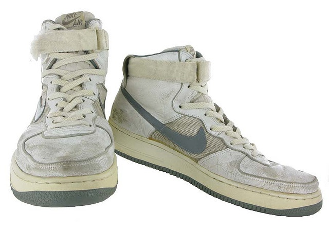 Nike Air Force 1 High 1982