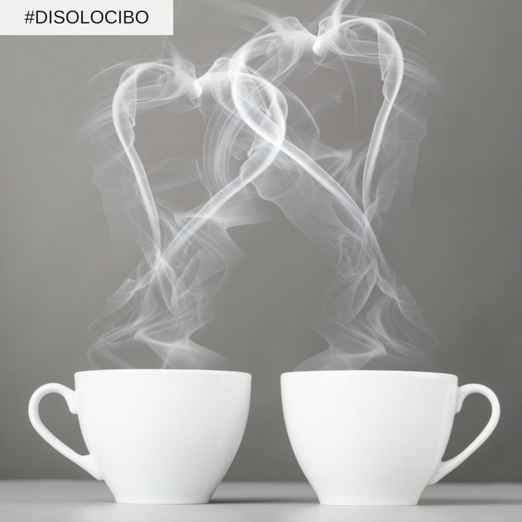 La tavola è il luogo migliore per innamorarsi, del cibo. :-) #disolocibo