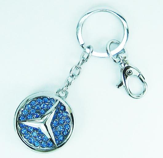 69 best car keychains images on pinterest car keys key for Mercedes benz keychains
