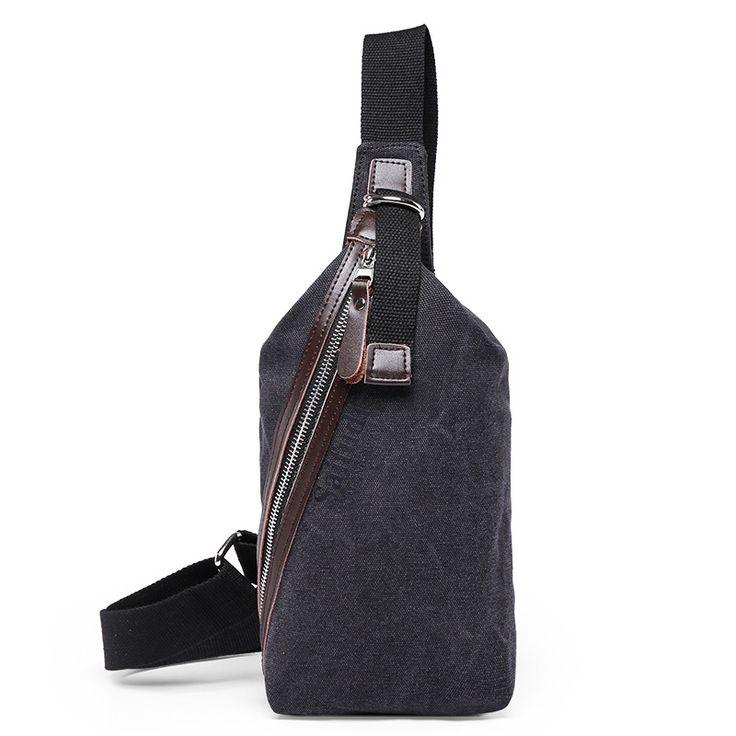 Дешевое Производители , продающие корейский досуг мужской груди пакет движения холщовый мешок мужчины сумка с многофункциональный открытый сумка, Купить Качество Спортивные сумки непосредственно из китайских фирмах-поставщиках: