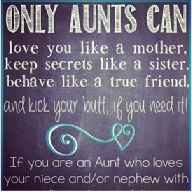 Niece And Nephew Quotes: Best 25+ Niece Quotes From Aunt Ideas On Pinterest
