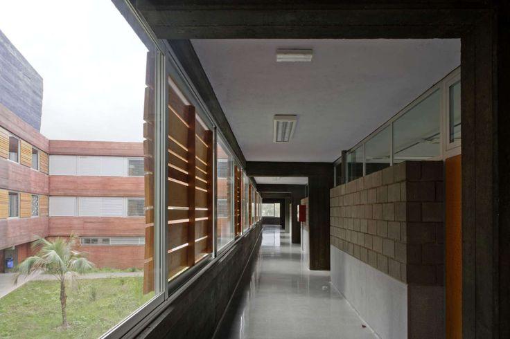 Rafael Arozarena Highschool