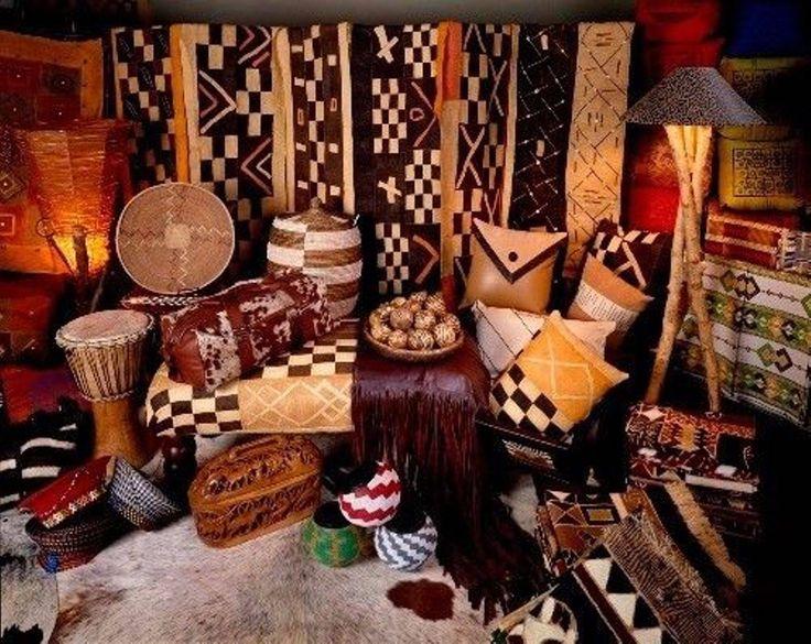 traditional spells caster ,love spells ,money spells Prof Zonke ,call +27638914091