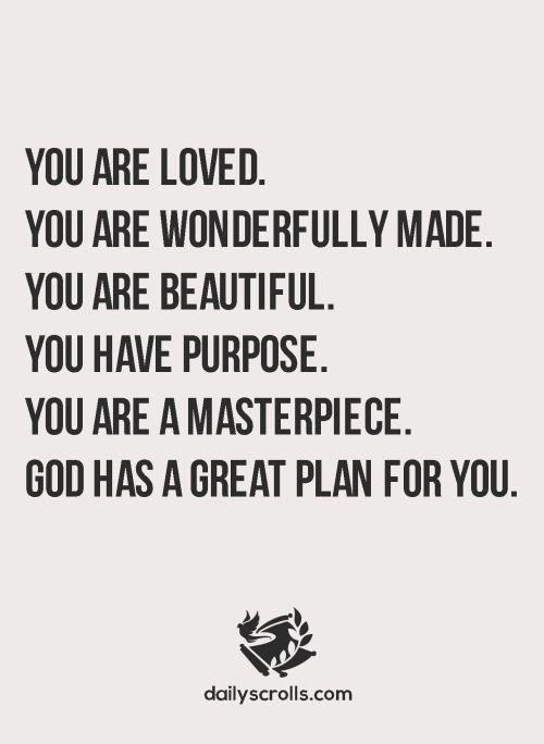 Christian uplifting dating quotes