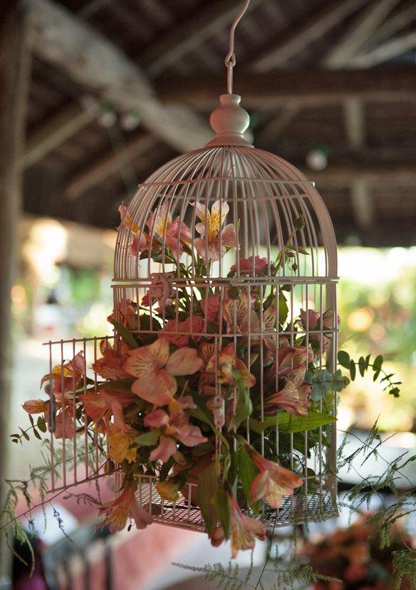 Casamento-Giselle-Itie-e-Emilio-Dantas-fotos-mel-e-cleber-31