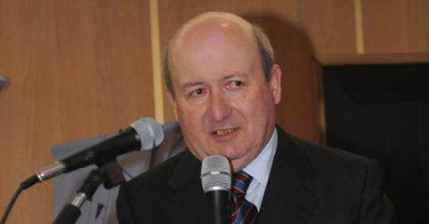 15/12/2016. Giovan Battista Donati nominato Delegato Nazionale alle Categorie