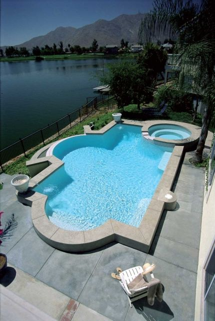 find this pin and more on swimming pool designs - Roman Swimming Pool Designs