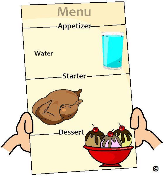 TIP 8 - Drown your sugar gremlin. Read more.
