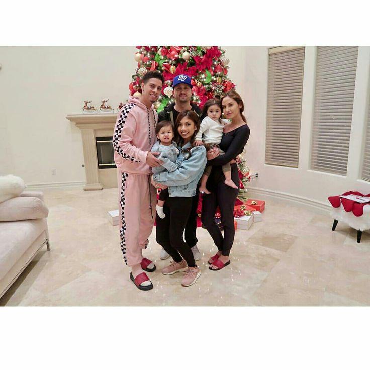 420 Besten ACE Family Bilder Auf Pinterest