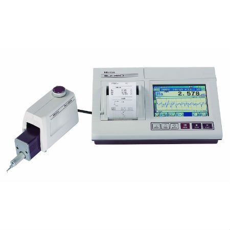 Top 10 Surface Roughness Tester Reviews   #SurfaceRoughnessTester