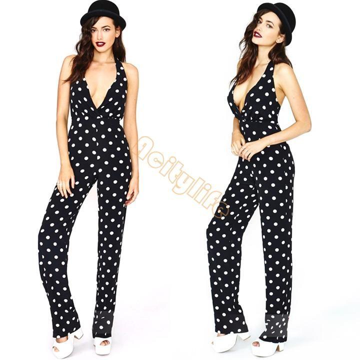 calça verde baratos, compre mulheres calças perna larga de qualidade diretamente de fornecedores chineses de das mulheres cáqui calça de carga.