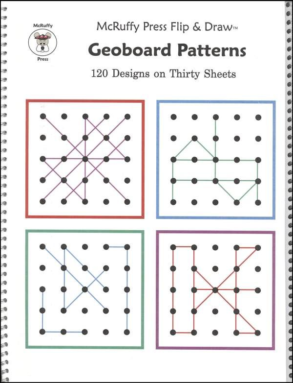 77 Best Images About Geoboards On Pinterest Food Webs