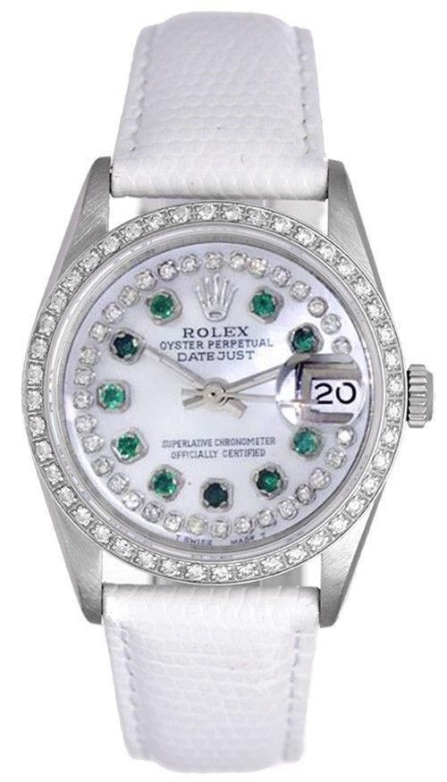 Rolex Datejust Mens Steel Watches Online Store | Buy Rolex Online | Limited Watches