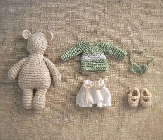 Nursery frame. Nursery decor. Baby's room by maricatimonsina