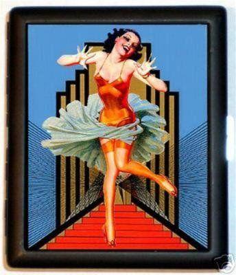 Flapper Girl Art DECO Machine Age ID or Cigarette Case null http://www.amazon.com/dp/B008YIWVDO/ref=cm_sw_r_pi_dp_oW-4tb0DJZ59F