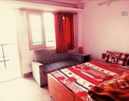 Thakur Home Stay Shimla