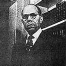 David Crosthwait was an African-American mechanical and electrical engineer, inventor, and writer. Check out these other great facts about Crosthwait: 1. Born in Nashville, Tennessee, on May 27, 1898. 2. Studied mechanical engineering at Purdue University before takingDavid Crosthwait was an African-American mechanical and electrical engineer, inventor, and writer. Check out these other great facts about Crosthwait: 1. Born in Nashville, Tennessee, on May 27, 1898. 2. Studied mechanical…