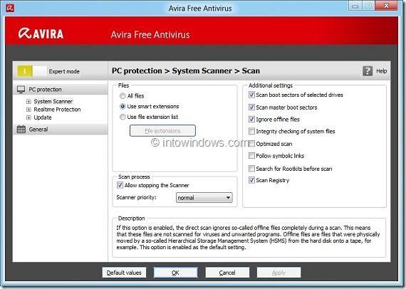 lmsoft web creator pro 6 activation key
