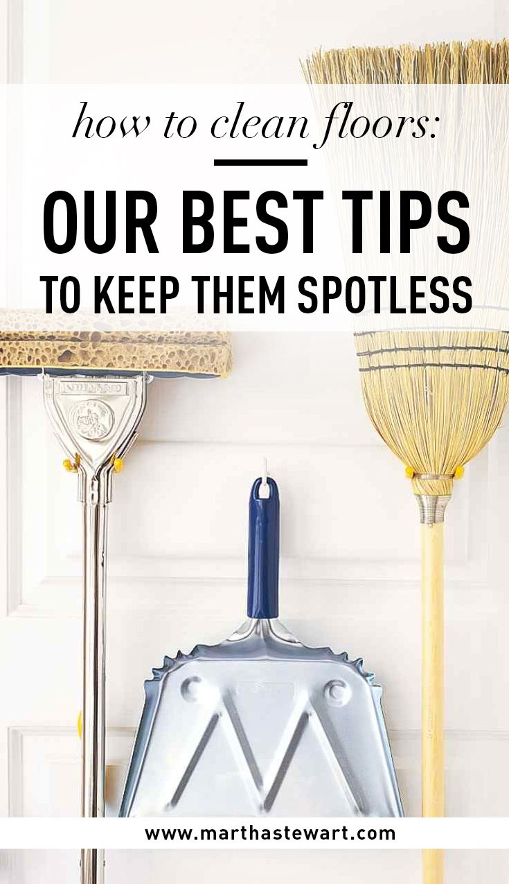 1000 images about cleaning and homekeeping tips on for How to keep the kitchen clean