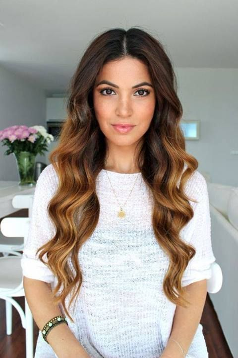Peachy 1000 Images About Hair On Pinterest Body Wave Brazilian Hair Hairstyle Inspiration Daily Dogsangcom