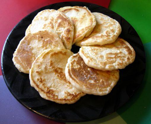 The 25 best native american bread recipe ideas on pinterest seneca ghost bread native american projectsnative american recipesnative forumfinder Choice Image