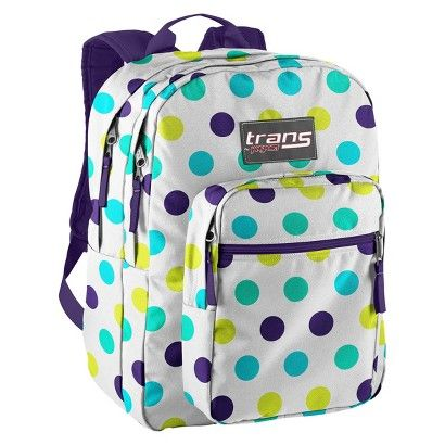 13 best backpacks✴ images on Pinterest | School backpacks ...