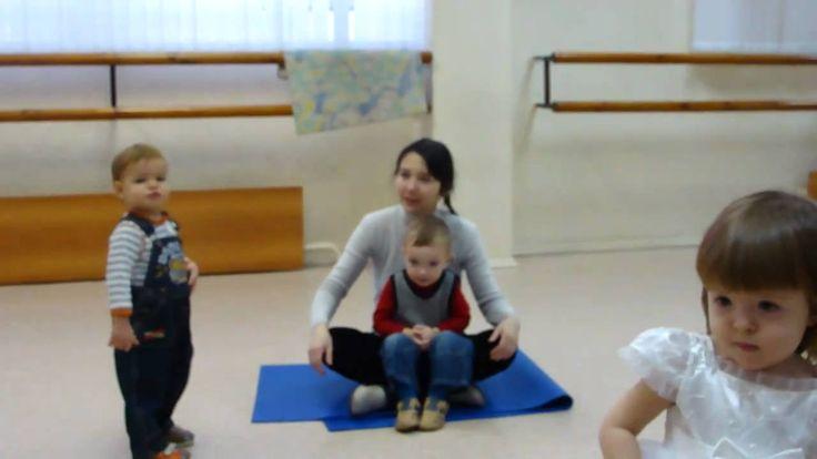 2010-12 Развивающие занятия  Жени Кац (4).MP4