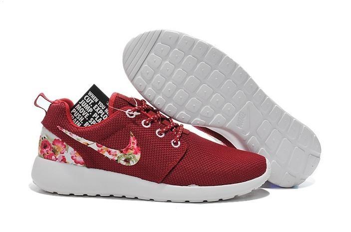 women cheap nike shoes