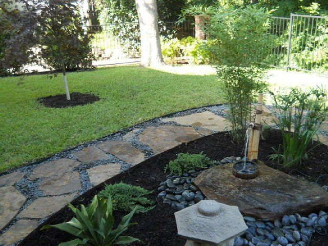 Best 25 french drain system ideas on pinterest drainage for Exterior drainage solutions