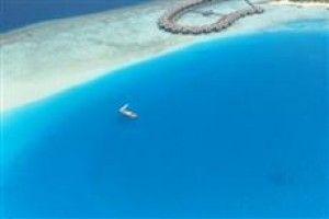 Baros Maldives voted  best hotel in Male #BarosMaldives