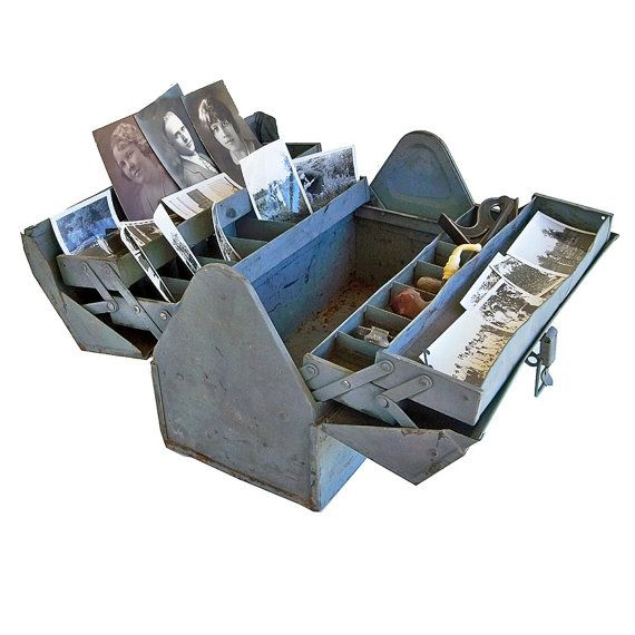 fold out tool box 3