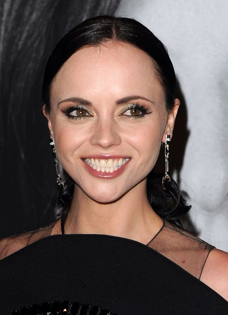 39 best images about Christina Ricci on Pinterest Christina Ricci