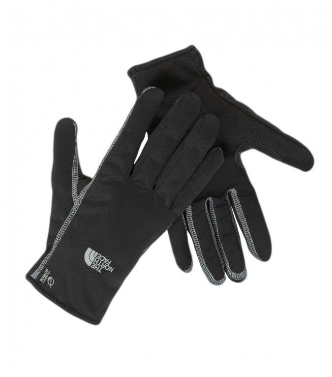 Luvas THE NORTH FACE ULTRA RUNNER'S GLOVE