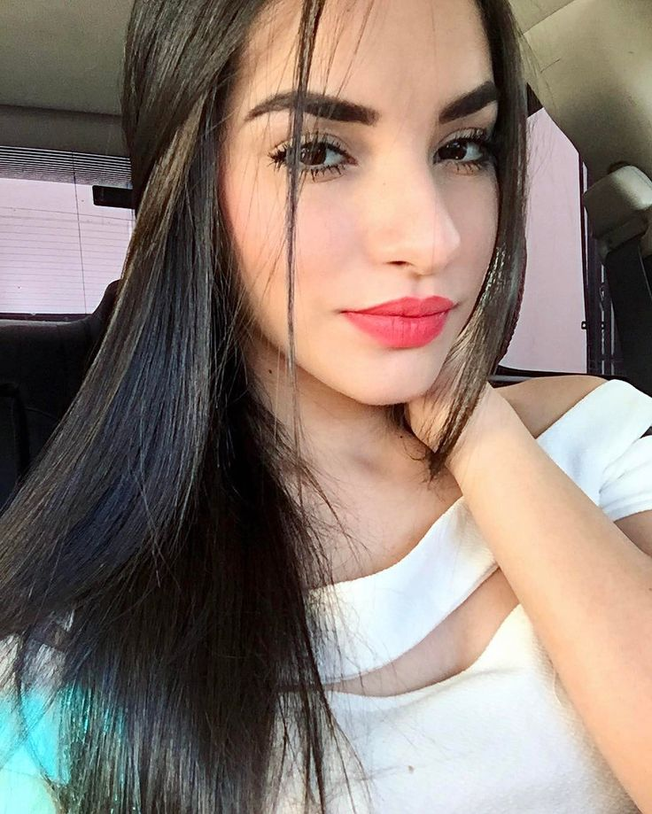 Caelike youtuber famous mexican - 4 3